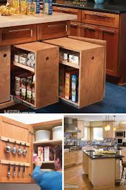 New Ideas For Kitchens by 145 Best The Kitchen Images On Pinterest Kitchen Ideas Kitchen