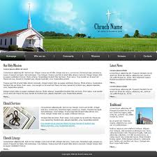 templates for asp net web pages asp net web templates for churches