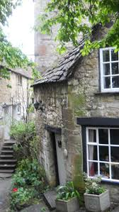 995 best poetic dwellings images on pinterest country cottages