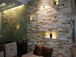 Interior Stone Tiles Wall Cladding Tiles Manufacturer From Jaipur