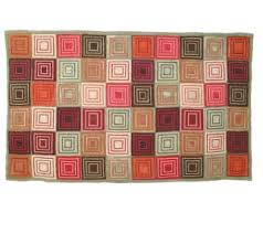 Country Hooked Rugs Hooked U0026 Tufted Rugs Archives Farmhouse And Cottage