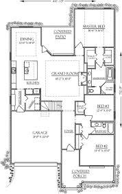 149 best sunset ideas images on pinterest house floor plans