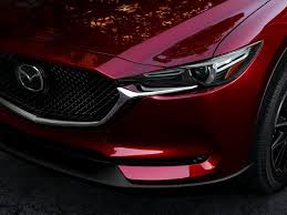 mazda new cars cx 5 will have you seeing red soul red crystal inside mazda