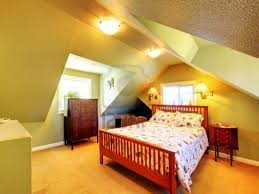 attic bedroom design ideas let u0027s get the best attic bedroom