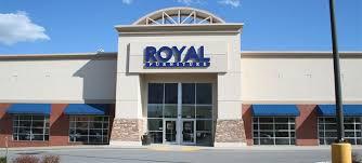 Home Decor Stores In Nashville Tn Brentwood Tn Furniture U0026 Mattress Store Royal Furniture