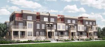 minto homes floor plans minto longbranch 2 plans prices availability