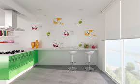 Tiling Ideas For Kitchen Walls by Wall Tiles In Kitchen Glamorous Kitchen Wall Tiles Ideas