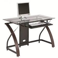 Line Desk Best Gaming Desks For 2018 The Top 25 Gaming Pc Desks