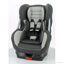 siege auto groupe 1 pas cher tex baby siège auto cosmos isofix groupe 1 pas cher achat