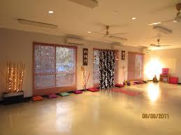 home yoga studio design ideas design ideas lighting design from