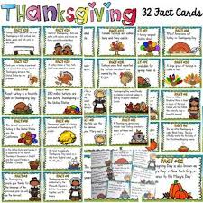thanksgiving scavenger hunt history and tradition by teachtotell
