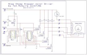 pcb how do i know whether a circuit originally for 5 wire will