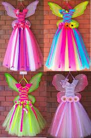 hair bow holders best 25 hair bow holders ideas on bow holders for