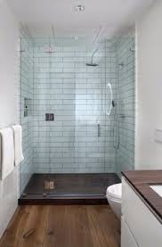 apartment bathroom ideas bathroom flooring ideas and advice karndean designflooring