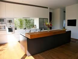 kitchen island bench interior designs kitchen island sydney
