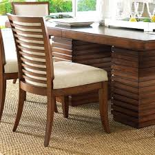 desk tommy bahama desk accessories tommy bahama bedroom