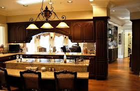 basement kitchens ideas beautiful low ceiling basement kitchen ideas collections home