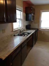 menards kitchen countertops sinks image img countertops from menards