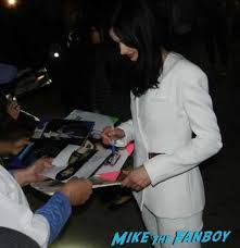 172 best signing autographs images on