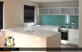Kitchen Design Specialists 28 Kitchen Design Portfolio Bretton Toop Interior Design