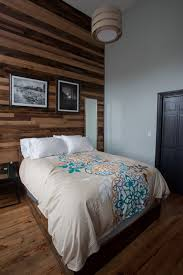 reclaimed wood accent wall wood from recwood planks in why is processed barn siding better for interior accent walls