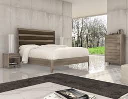 Indian Bed Furniture Latest Bed Designs With Price Bedroom Furniture Double In Wood