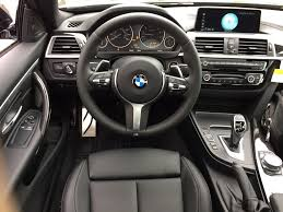 2018 new bmw 4 series 440i coupe at crevier bmw serving orange