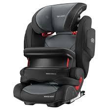 recaro siege auto sport recaro sport child baby infant toddler car seat 9