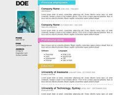 australian resume builder wonderful resume genius com 6 free resume builder resume example gorgeous resume genius com free resume templates expert resume genius com