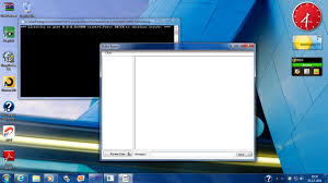 windows simple chat application using vb net with private chat