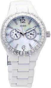 black friday guess 80 best guess watches images on pinterest guess watches watches