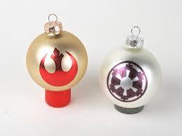 wars ornaments wars ornaments evil mad scientist laboratories