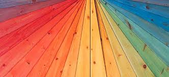 eco friendly wood stain floor wax varnish lentine marine