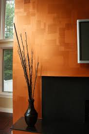 Decorative Paint Finishes Classic Faux The Basis Of Current Designer Paint Finishes Arteriors