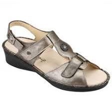 Comfortable Sandal Brands Finn Comfort Premium Shoes Sandals U0026 Clogs Happyfeet Com
