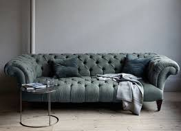 sofa mã bel martin 92 best sofa images on architecture home and live