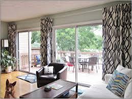 windows drapes windows drapes large windows decor window