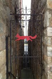 210 best gates images on pinterest windows garden fences and
