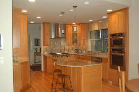 a new kitchen will lift your spirits rose construction inc