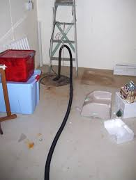 sump pump installations smithville missouri sump to floor drain 1