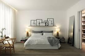 ideas for bedrooms bedroom room ideas faun design