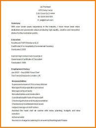 resume template editable resume template editable give editable resume templates format