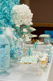 327 best little mermaid quinceanera party ideas images on
