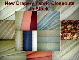 Home Decorating Fabrics Online Fabric Shop Drapery Home Decor Fabric Thumbnail Images Page 1