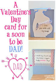 to be gifts diy wrapping gifts inspiration valentines fathers day