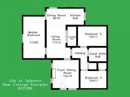 floor plans online free free design house floor plans online