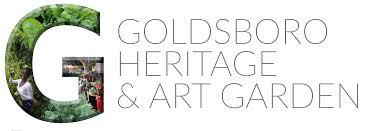 goldsboro museum