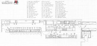 Restaurant Kitchen Layout Ideas Extraordinary Restaurant Kitchen Equipment Layout