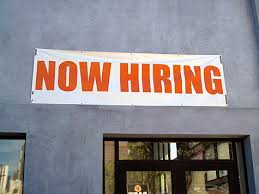hooters looking for new waitresses in downtown la