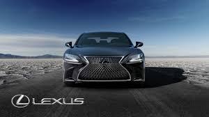 lexus north park san antonio lexus ls 500h u2013 hybrid performance youtube